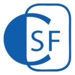 Christian Student Fellowship (Audio)